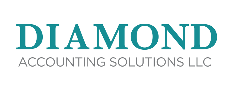 Diamond Accounting Solutions