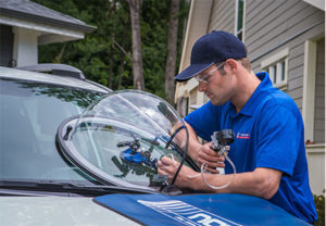 Windshield Replacement Cost - Windshield Replacement Near Me
