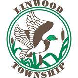 Linwood Township