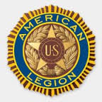 Forest Lake American Legion Post 225