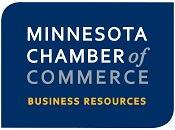 Minnesota Business Connect Small Web