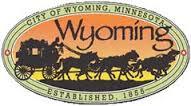 Wyoming MN