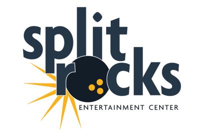 Splitrocks Entertainment Center Wyoming MN