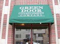 Green Door Consignment Company