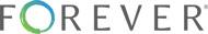 Forever Jenny Kasa Logo