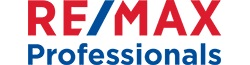 Re/Max Professionals Logo
