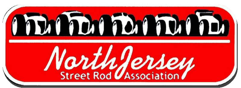 Home of North Jersey Street Rod Association