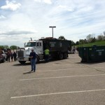 2014-05-10-cleanup-day-03