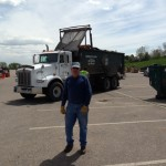 2014-05-10-cleanup-day-04