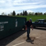 2014-05-10-cleanup-day-05