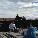 2014-05-10-cleanup-day-06