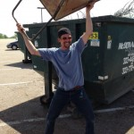 2014-05-10-cleanup-day-08