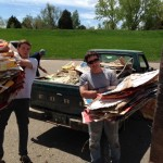 2014-05-10-cleanup-day-09
