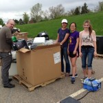 2014-05-10-cleanup-day-10