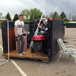 2014-05-10-cleanup-day-11