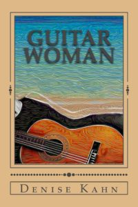 Guitar_Woman_Cover_for_Kindle
