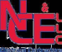 NC&E, LLC