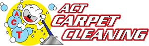 ACT Carpet Cleaning