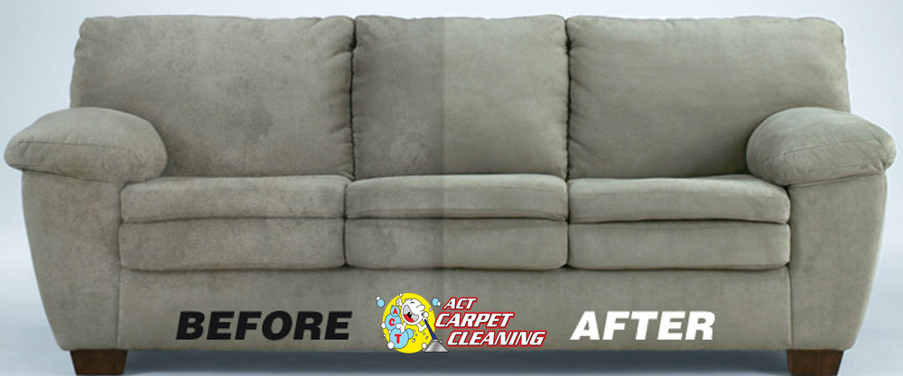Upholstery Cleaning Act Carpet Cleaning