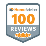 10o Home Advisory Views