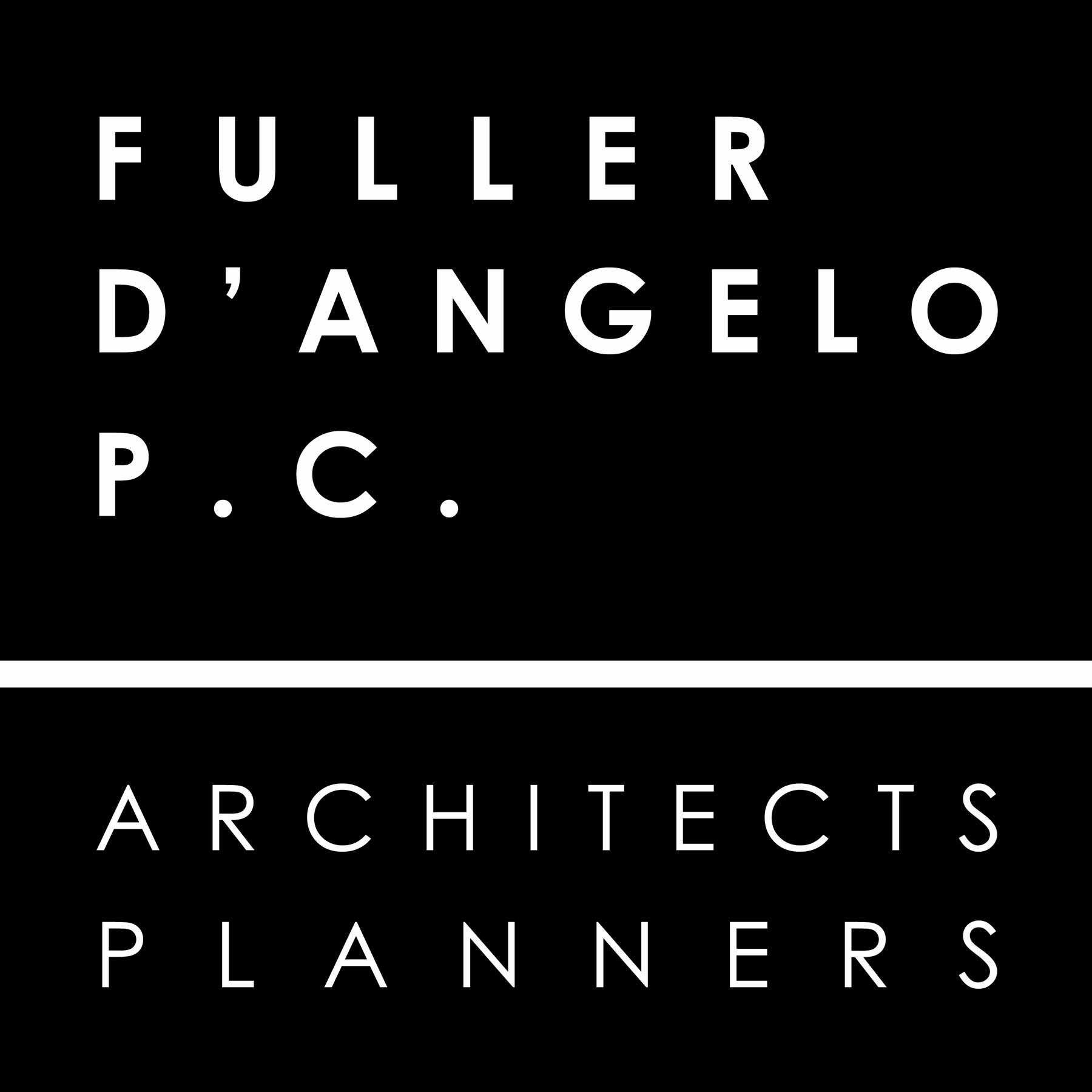 Fuller and D'Angelo P.C.