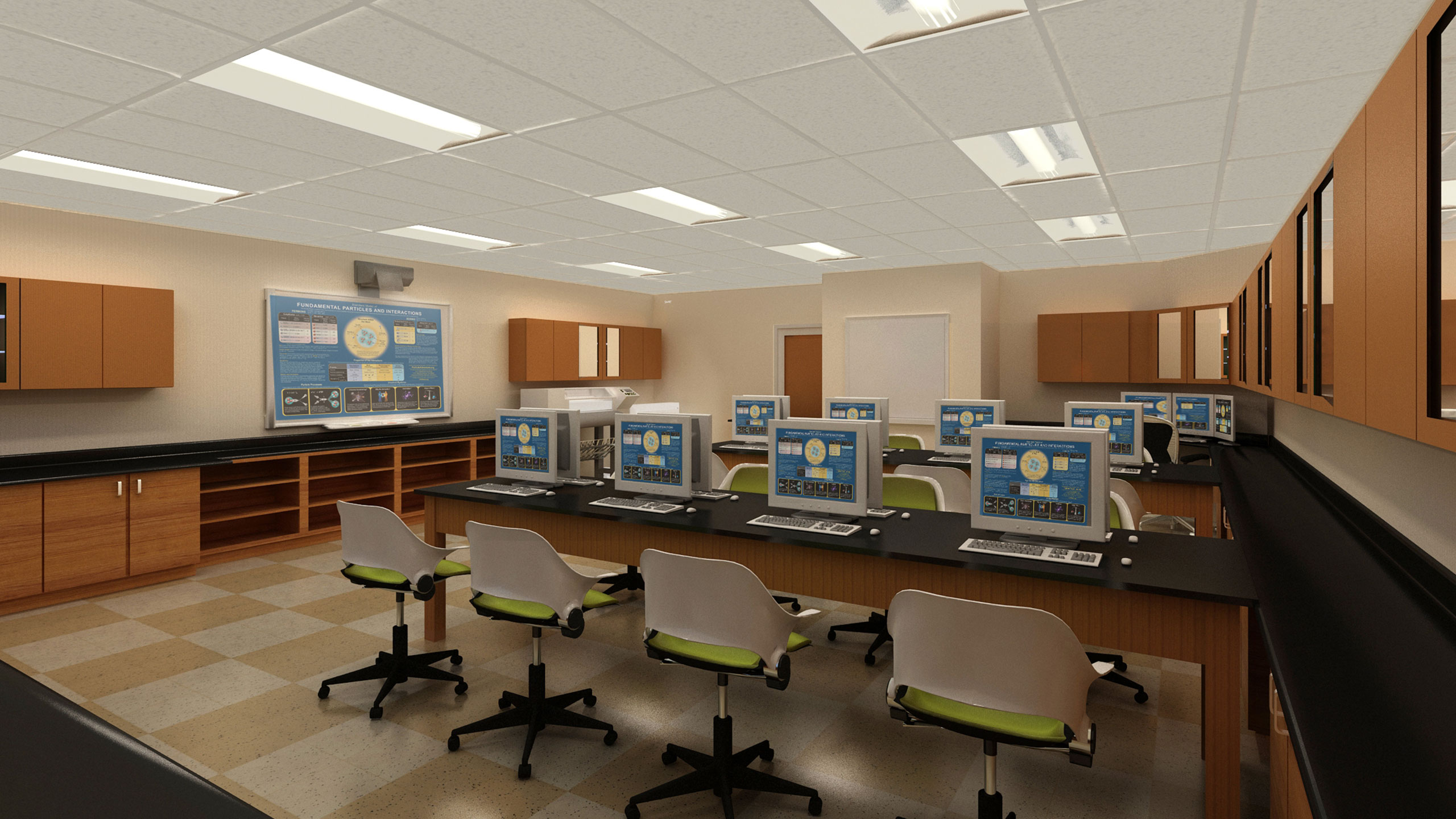 OssiningHighScoolResearchRoom-01