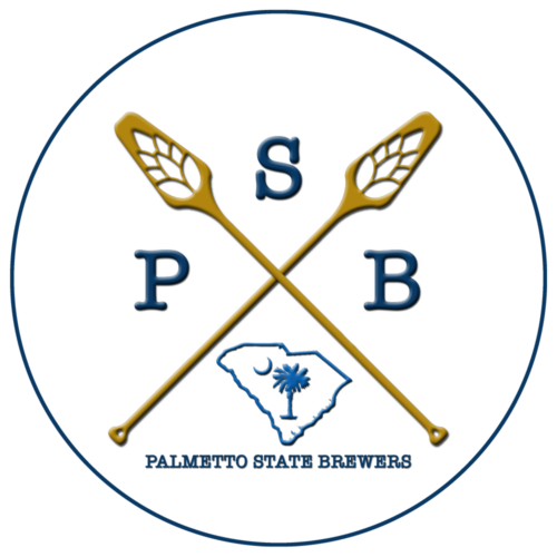 Palmetto State Brewers