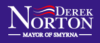 Norton for Smyrna