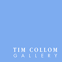 Tim Collom Gallery Shop