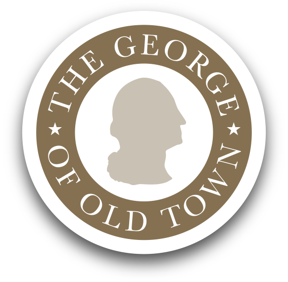 The George of Old Town