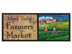 maple-valley-market-logos