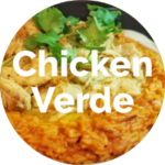 Chicken-Verde-Pic