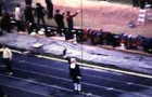 What Penn's Homecoming looked like in 1967 (video)