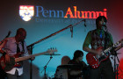 """Penn Live"": Perform at this popular LA Penn event!"
