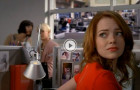 """Penn alum crashes your party on """"30 Rock"""""""