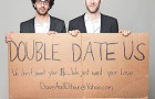 They're Looking for a Double Date If You're Good Looking and Not Crazy (VLOG)
