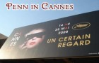 Penn in Cannes: The Good, The Bad, and The Disappointing