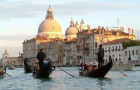 Hey alumni, here's a chance to go to the Venice Film Festival with Penn