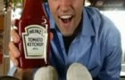 Babies, Superglue and Heinz Ketchup: Their Funny Contest Submissions (VIDEOS)