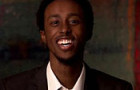 He IS the Next Great Artist: Penn Alum Wins Reality Show!