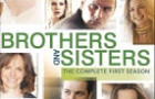 """Her Brothers and Sisters """"Meshugana"""" Episodes: Based On Her Own Life!"""