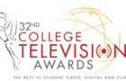 Have your films seen by TV Industry Professionals and win $$$