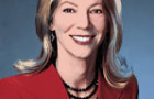 Amy Gutmann: Simply Remarkable