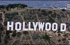Seeking Assistant to a Producer and Executive Producer (Los Angeles)