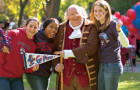 """Aw… Penn admissions removes """"Page 217"""" essay from application"""