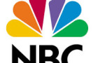 NBC's TV writing program – Apply today!