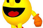 High Score! Penn alum bringing Pac-Man reality series to TV