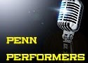 Let These Alumni Performers Entertain You All Week on DT!