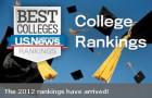 Penn Ranks THIS number: the good and the not-so-good news