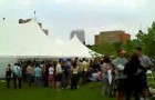 Missed Alumni Weekend & Graduation 2008? We've got Exclusive Videos!